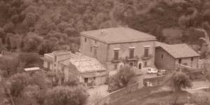 Il Casale 1882